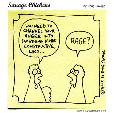 chickenanger_large
